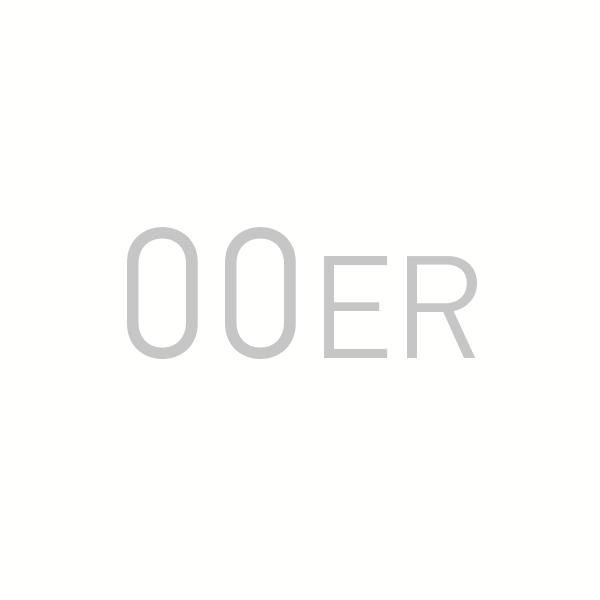 00er Kreis