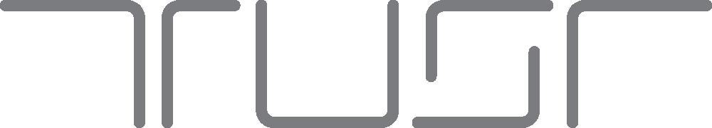 Trust Agentur Paderborn Logo